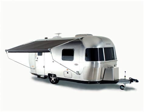 wind out caravan awnings wind out caravan awnings wind out canopy for a caravan caravan awning caravan talk