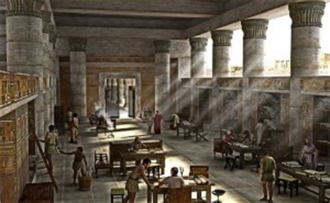 libreria scuola e cultura roma le 10 caratteristiche delle biblioteche nel xxi secolo
