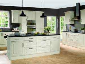 Masco Kitchen Cabinets cabinets related products bathroom amp kitchen cabinetry