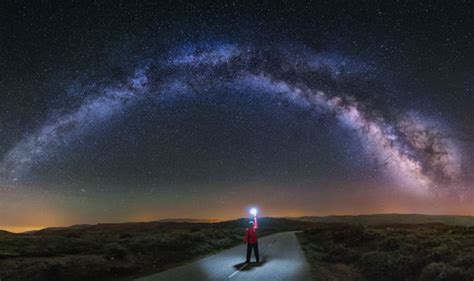 alone in the universe aliens don t exist and we are alone in the universe for