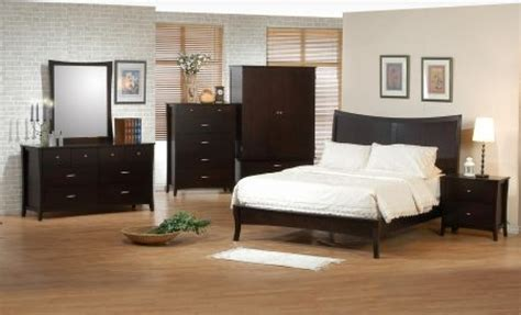 cheap style bedroom furniture stunning bedroom furniture cheap greenvirals style