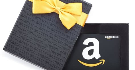 Where To Purchase Amazon Gift Card - free 5 amazon promotional credit with 25 amazon gift card purchase
