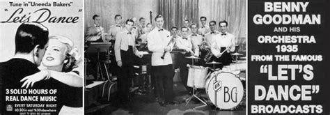 swing era music the history of swing music take a journey through the
