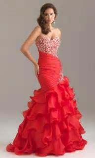 long red prom dresses cheap di candia fashion