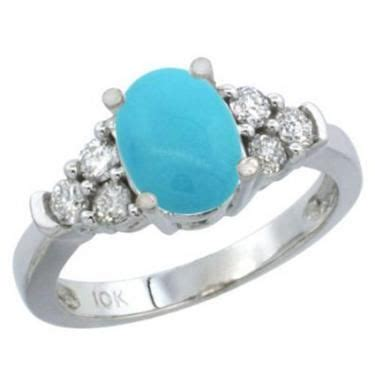 turquoise opal engagement shopping for turquoise engagement rings wedding ideas