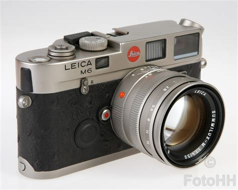 leica m6 leica m6 driverlayer search engine