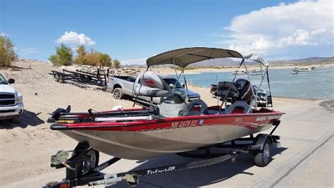 tracker bass boat bimini top 2012 tracker pro team 175 txw boats for sale