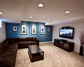 best 25 blue accent walls ideas on pinterest boys room colors blue boys rooms and blue bedrooms