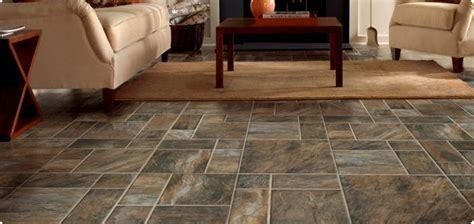 tile look laminate tile design ideas