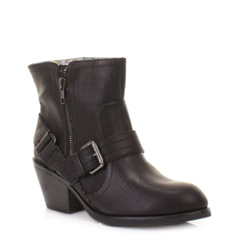rocket boots womens rocket ankle boots 28 images womens rocket camilla bromley chelsea ankle boots