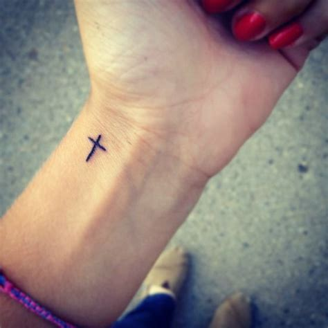 25 unique wrist tattoos for best 25 wrist tattoos for ideas on mens