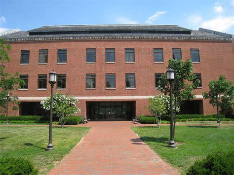 Jhu Search File Mudd Johns Baltimore Md Jpg Wikimedia Commons