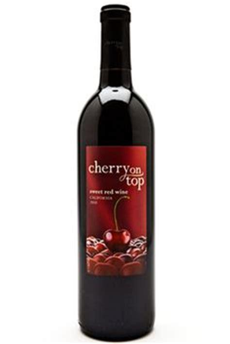 vino  pinterest sweet red wines cupcake wine  wine