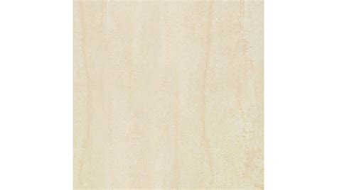 saime fliesen kaleido beige naturale 30x30 fliesen saime ceramiche
