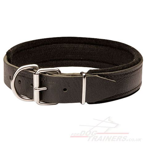 harness for rottweiler rottweiler collars big collars for rottweilers