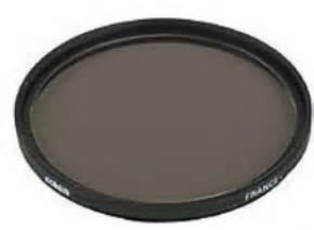 Optic Pro Filter Cpl 62mm eaglecool quantaray pro optics bower cokin sakar