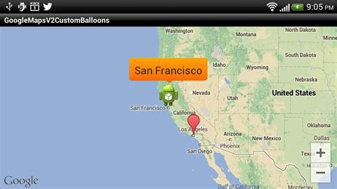 design infowindow google map how to create custom background for infowindow on google