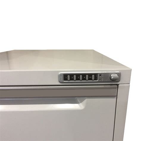 Metal Locking File Cabinet by Digital Locking Metal Filing Cabinet Fast Office Furniture
