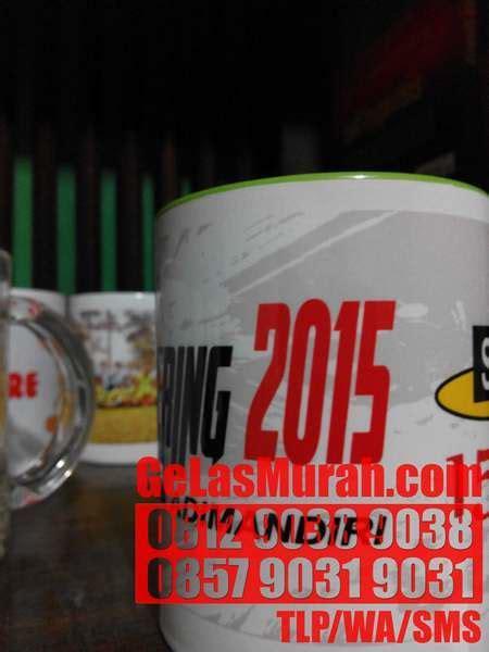 Jual Piring Pajangan Korea Selatan Untuk Souvenir Terlaris cangkir keramik sango jakarta sms 0812 9015 9015 0812 9015 9015 jual tinta sublim terbaik