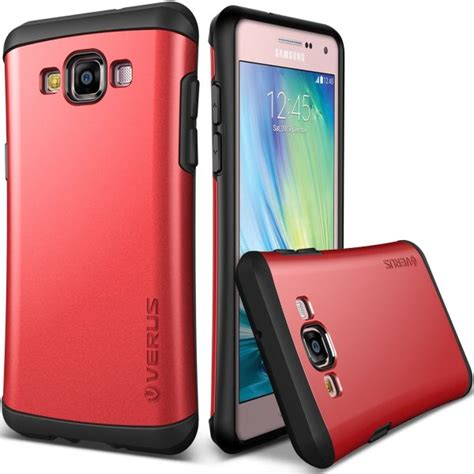 Casing Samsung A5 top 9 must samsung galaxy a5 accessories