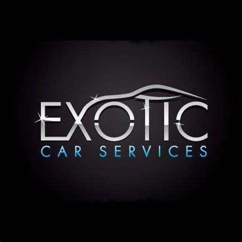 luxury cars logo exotic car services lakeland fl 33801 863 808 3101