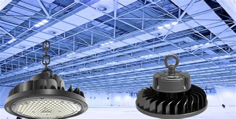 Light Fixture Installation Cost Led Warehouse Light 200w 130lm W Gt 50 000hrs Lifespan
