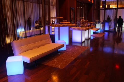 rent sofas for party party display furniture rentals ct ma ri ny greenwich