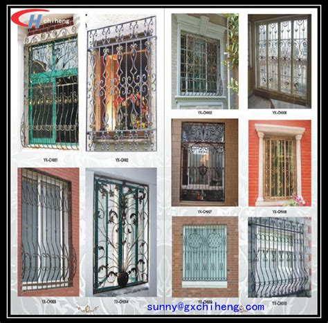 windows design for home malaysia 2013 top selling modern house window grill design quotes