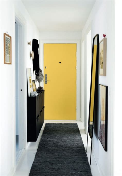 door solutions for tight spaces bien choisir sa porte d entr 233 e