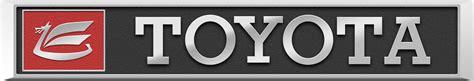 classic toyota logo classic toyota symbol