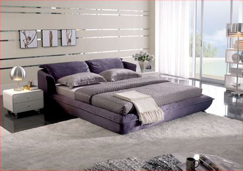 China Bedroom Furniture Get Cheap Bedroom Furniture China Aliexpress Alibaba
