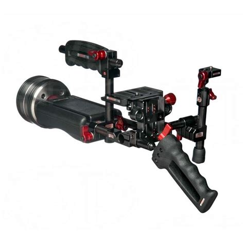 dslr rigs buy zacuto fee n g ultimate eng style dslr rig z dfng