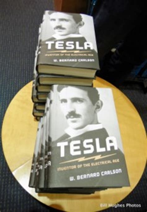 Tesla The Inventor Of The Electrical Age Nikola Tesla Inventor Mystic Genius Of The