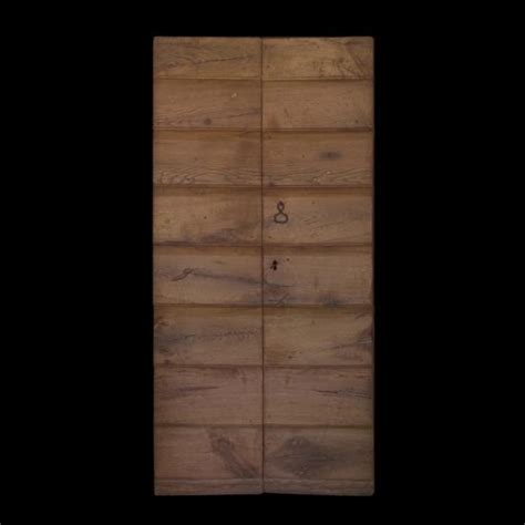 porte in legno da esterno ra ma porta da esterno a due ante senza telaio