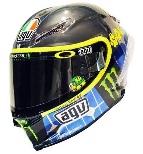 Helm Agv Gp Corsa agv corsa valentino mugello 2015 helmet mirror