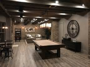 Unfinished Basement Design Ideas Best 25 Unfinished Basement Decorating Ideas On Unfinished Basement Ideas Diy