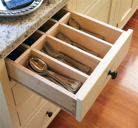 custom kitchen cabinet drawers custom kitchen cabinets a dapper destination plain fancy