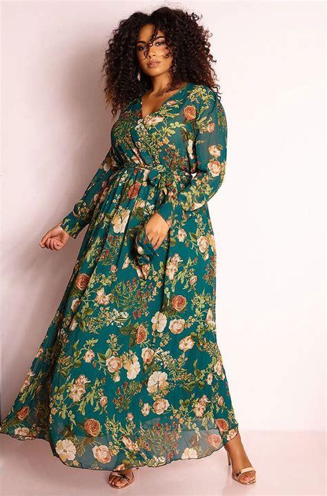 Karlina Maxi plus size maxi dress sizes xs 5x my style dress