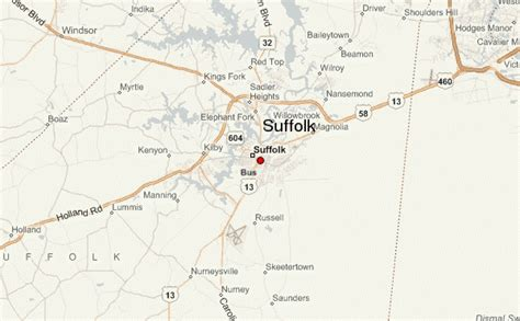 Suffolk County Real Property Records County Property Appraiser Suffolk County Property Appraiser