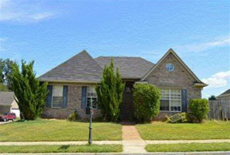 1234 travers ln cordova tn 38018 reo home details
