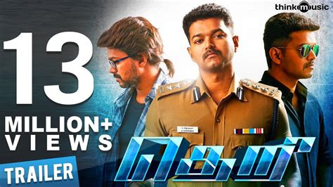 download mp3 from theri movie download merasal official trailer mp3 planetlagu