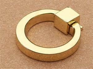 dresser pull knobs drawer knob pulls handles drop rings silver