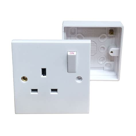 modern wall outlets 100 modern wall outlets 16 best wiring images on