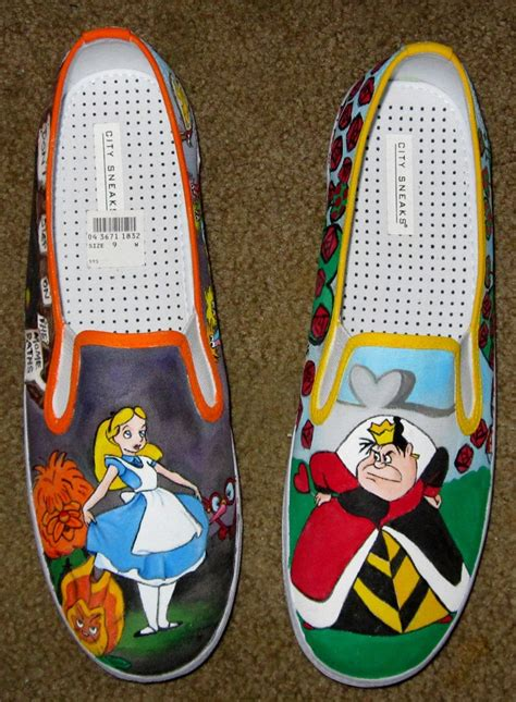 disney shoes for adults disney shoes for adults 28 images etsy your place to