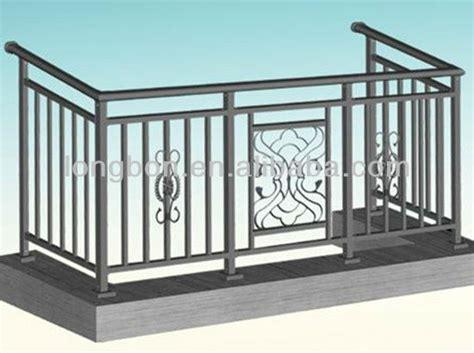 veranda railing designs top selling veranda modern design for balcony railing