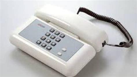 tariffe telefono casa telefono e adsl le offerte per evitare i rincari di