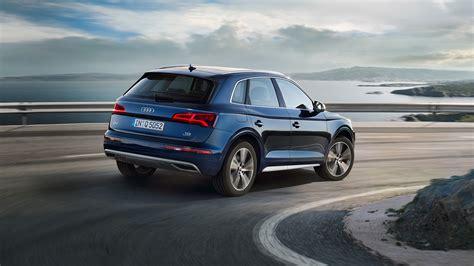 Audi Deutschland by Q5 Gt Audi Deutschland