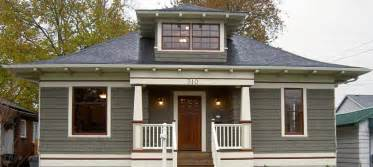 the adorable of craftsman bungalow home design lover