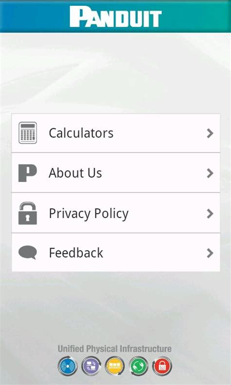 calculator game level 88 panduit calculator tools android apps on google play