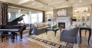color consulting portland interior designer